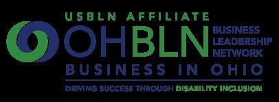 OHBLN Logo