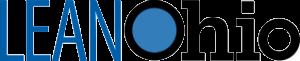 LEANOhio Logo