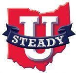 Steady U