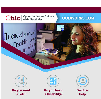 oodworks