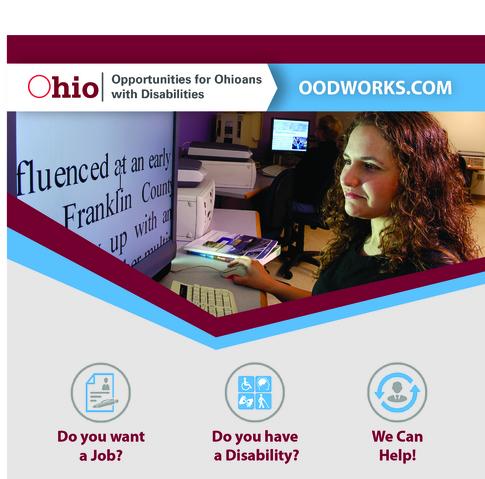 oodworks.com