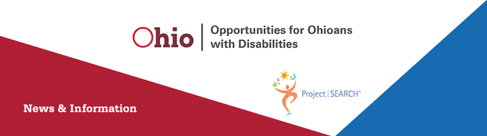 Opportunities for Ohioans with Disabilities – News and Information