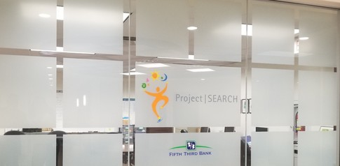 Project Search Fifth Third Bank
