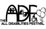 All Disabilities Festival