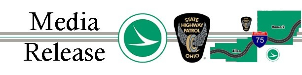 ODOT and OSHP D1