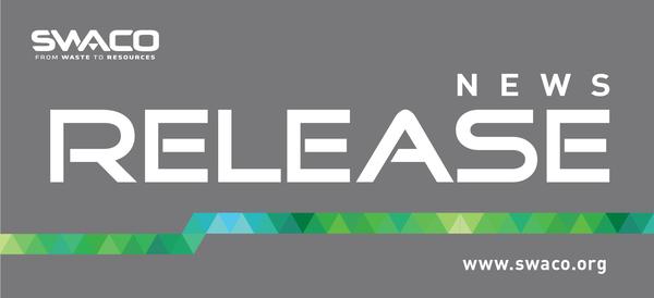 SWACO news release 2017