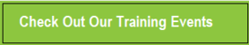 training event button