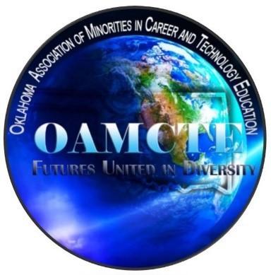 oamcte