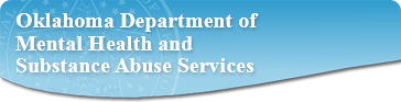 State-Certified ADSAC DUI School in Tulsa, OK