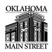 Oklahoma Main Street