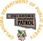 Round DPS/OHP logo