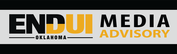 ENDUI Media Advisory