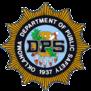DPS Seal