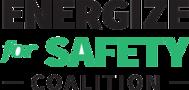 Energize Logo Png