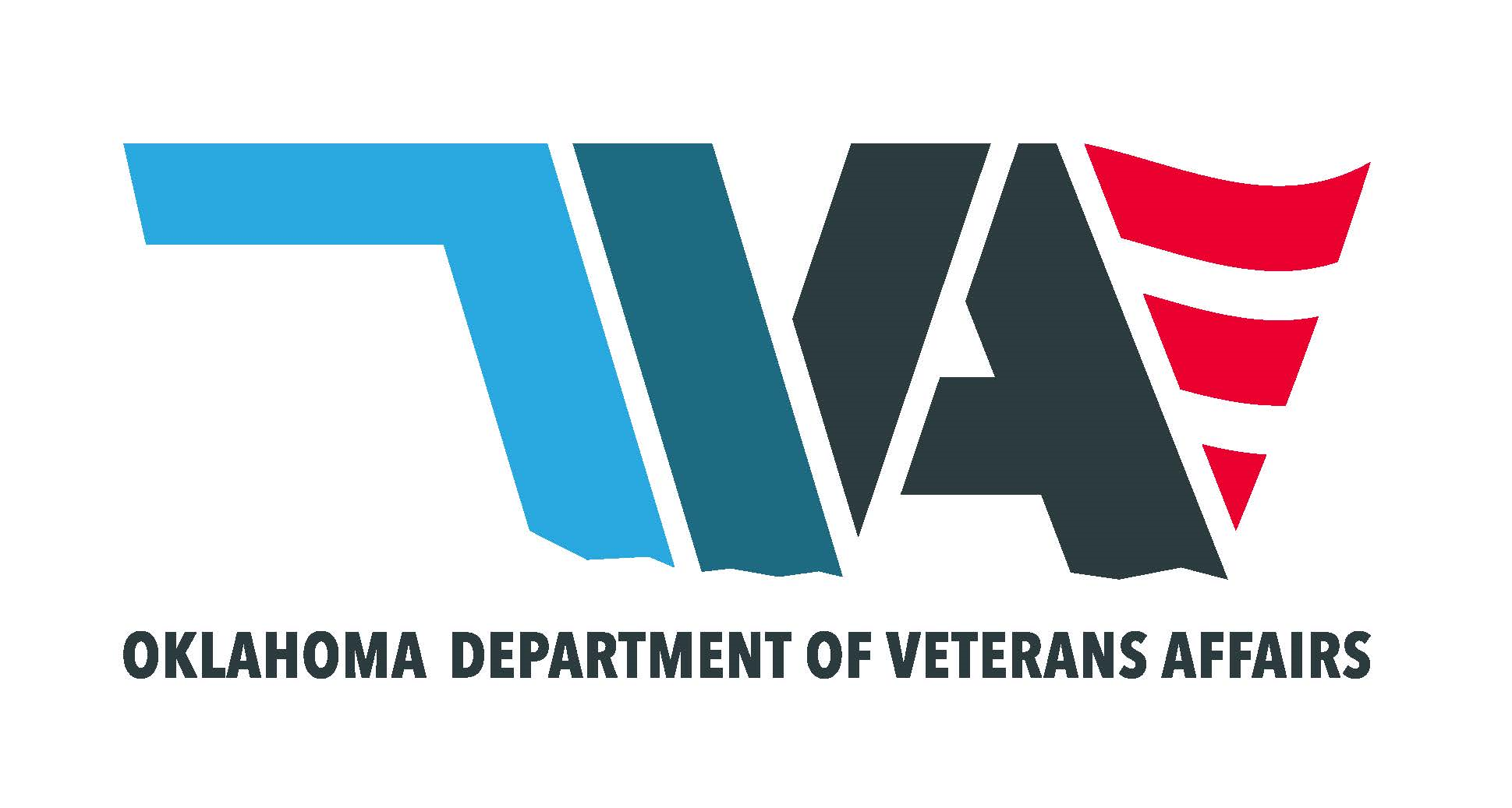 Benefits | Oklahoma Department of Veterans Affairs