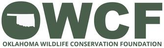 owcf logo