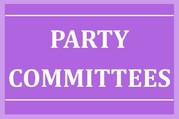 Party Committee News