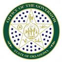 office of the governor - state of oklahoma