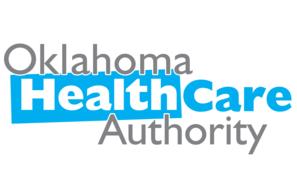OHCA logo