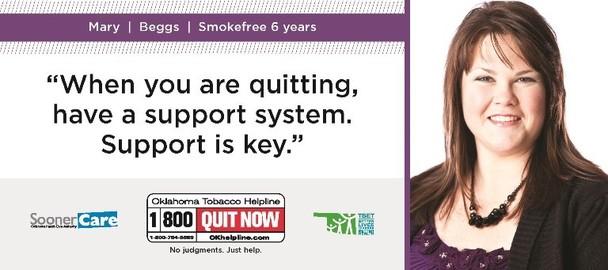 1-800-Quit-Now