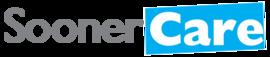 SoonerCare Logo
