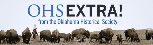 OHS Extra banner
