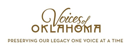 Voices of Oklahoma Image
