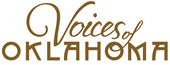 Voices of Oklahoma podcast