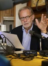 John Erling interview Tulsa World file