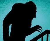 Nosferatu Movie Night WRMM