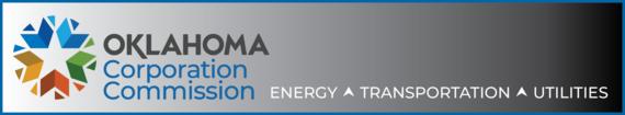 OCC new logo