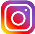small-instagram-logo