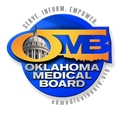 oklahoma medical board
