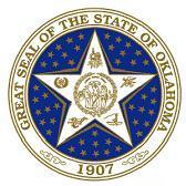 Oklahoma State SEal