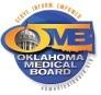 OSBMLS_Logo_small