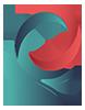 OMES 'O' Logo