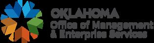OMES logo