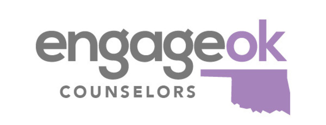 EngageOK Counselors