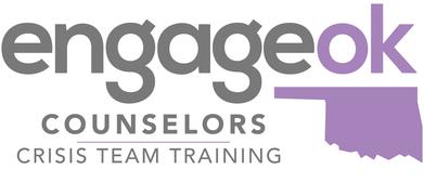 Crisis Training Logo