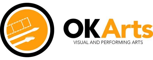 OKArt: Art Teachers
