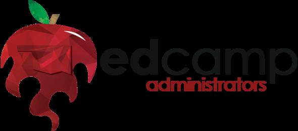 EdCamp Administrators