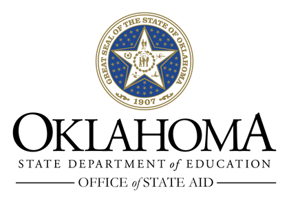 Office of State Aid