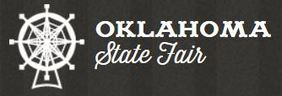 statefair