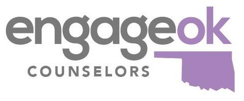 EngageOK: Counselors