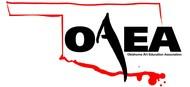 OAEA Logo