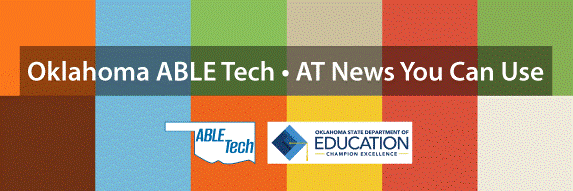 ABLE Tech