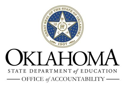 Office of Accountability Header