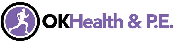 OK PE HEALTH