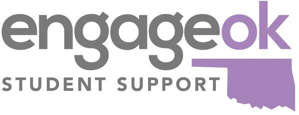 Student Support header