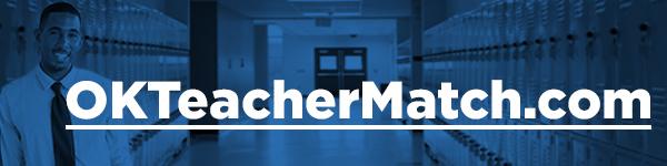 okteachermatch.com